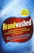 Bekijk details van Brandwashed