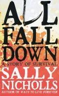Bekijk details van All fall down