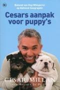 Bekijk details van Cesars aanpak voor puppy's