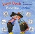 Bekijk details van Royal Dutch bedtime stories