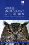 Bekijk details van Kennismanagement in projecten