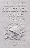 Bekijk details van Scherven van de oorlog