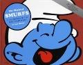 Bekijk details van The world of Smurfs