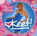 Bekijk details van Keet!