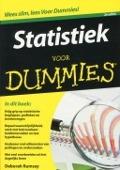 Bekijk details van Statistiek voor dummies