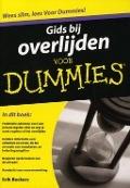 Bekijk details van Gids bij overlijden voor dummies