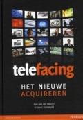 Bekijk details van Telefacing