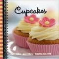 Bekijk details van Cupcakes