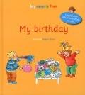 Bekijk details van My birthday