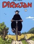 Bekijk details van Dirkjan; 17
