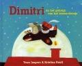 Bekijk details van Dimitri en het geheim van het kleine doosje