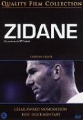 Bekijk details van Zidane