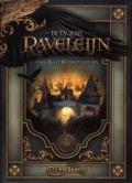 Bekijk details van Raveleijn