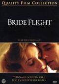 Bekijk details van Bride flight