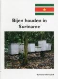 Bekijk details van Bijen houden in Suriname