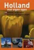 Bekijk details van Holland met eigen ogen