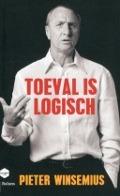 Bekijk details van Toeval is logisch