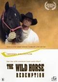 Bekijk details van The wild horse redemption