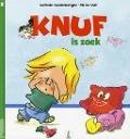 Bekijk details van Knuf is zoek