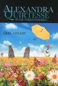Bekijk details van Alexandra Quirtesse in de Virkenmereg