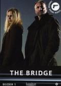 Bekijk details van The bridge; [Seizoen 1]