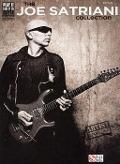 Bekijk details van The Joe Satriani collection