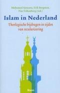 Bekijk details van Islam in Nederland