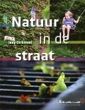 Bekijk details van Natuur in de straat
