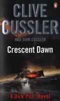 Bekijk details van Crescent dawn