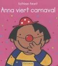 Bekijk details van Anna viert carnaval