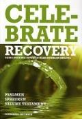 Bekijk details van Celebrate Recovery