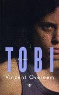 Bekijk details van Tobi