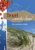 Bekijk details van Texel ... ander land