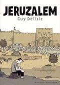 Bekijk details van Jeruzalem