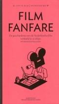 Bekijk details van Filmfanfare