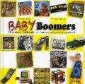 Bekijk details van Babyboomers