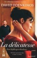 Bekijk details van La délicatesse