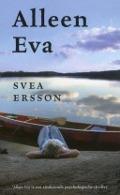 Bekijk details van Alleen Eva