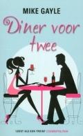 Bekijk details van Diner voor twee