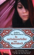 Bekijk details van De verhalenverteller van Marrakech