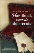 Bekijk details van Handboek voor de duisternis
