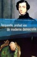 Bekijk details van Tocqueville, profeet van de moderne democratie