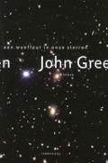 Bekijk details van Een weeffout in onze sterren