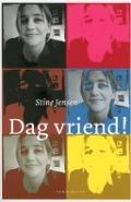 Bekijk details van Dag vriend!