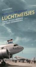 Bekijk details van Ingrid van der Chijs leest Luchtmeisjes