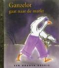 Bekijk details van Ganzelot gaat naar de markt