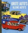 Bekijk details van Grote auto's, kleine auto's
