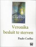 Bekijk details van Veronika besluit te sterven