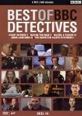 Bekijk details van Best of BBC detectives; Dl. 16