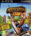 Bekijk details van Cabela's adventure camp